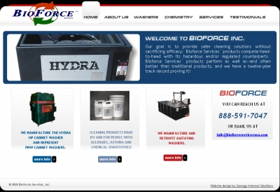 Bio Force USA Inc,CMS Website, Database Website, Product Catalogue, Admin Driven Website, News System, Customize System, Open Source, Joomla, Word Press, Nuke Content Management System, News Management System, Products Management System, Categories Management System, Photo