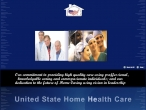 United State Home Health Care,Cheap Website Design, Website Designing, Designers, 5 Page Website, HTML Website, Website Template, Template Designing, One End Solution, Logo Design