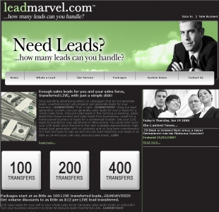 Lead Marvel,CMS Website, Database Website, Product Catalogue, Admin Driven Website, News System, Customize System, Open Source, Joomla, Word Press, Nuke Content Management System, News Management System, Products Management System, Categories Management System, Photo Gallery, Testimonial Management system, Portfolio Management system, Poll management system, Admin Configuration