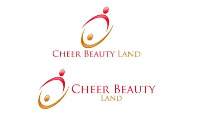 Cheer Beauty Land,Logo, Logo Design, Logo Designing, Business Identity, Company Identity, Logo Guru, Expert Logo Designer, Excellent Logo, Health Care Logo, Beauty salons Logo, Boutiques Logo, Printing companies Logo, Educations Logo, Charity Logo, Corporate Logo, Simple Logo, Classy Logos, Techno Style, Fancy, Busy, Stuffy, Clip-art, Artistic